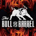The Bull and Barrel icon