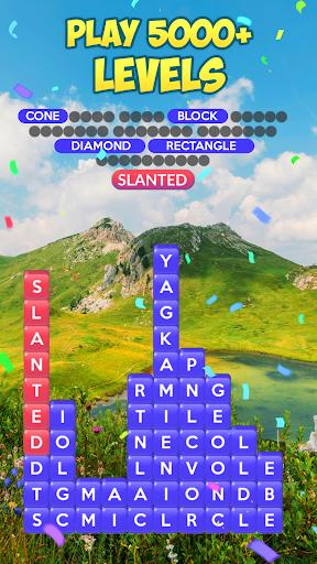 Word Stacks apkdebit screenshots 3