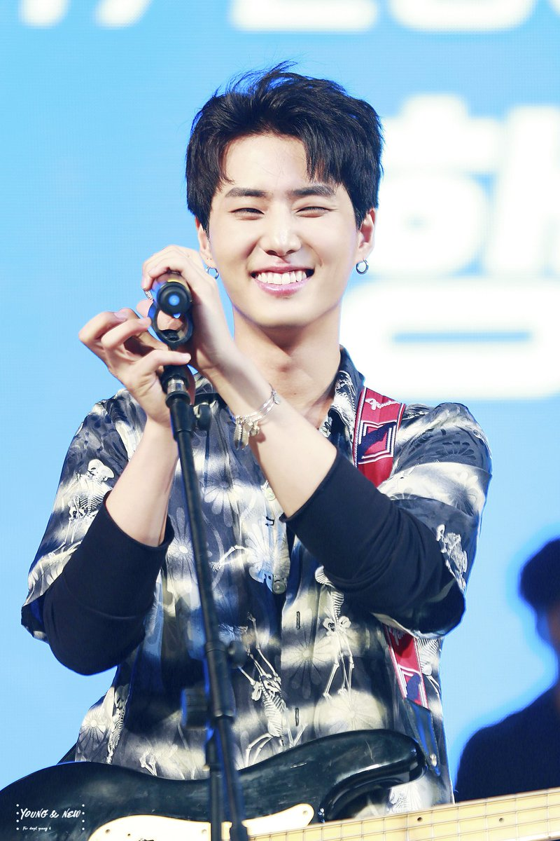 youngk 3