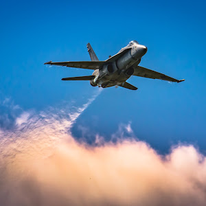 RonMeyers_AirshowShots-20.jpg