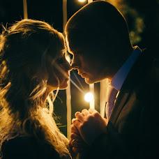 Wedding photographer Aleksey Mikhaylov (Djum). Photo of 16.07.2017
