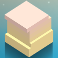 Stack Up! apk