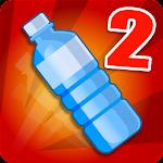 Bottle Flip Challenge 2 Icon