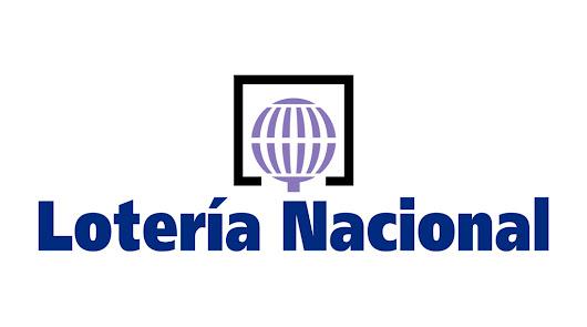 El segundo premio de la Lotería Nacional deja dinero en La Mojonera