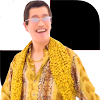 ppap piano tiles