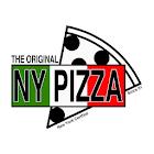 The Original NY Pizza icon