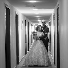 Wedding photographer Cristian Stoica (stoica). Photo of 03.06.2018