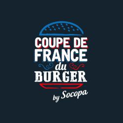 100 meilleurs burgers de France 2020