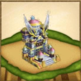 双剣術の殿堂