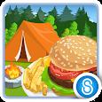 Restaurant Story: Summer Camp