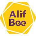 AlifBee - Learn Arabic The Easy Way APK