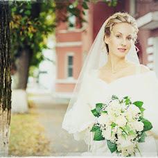 Свадебный фотограф Павел Сбитнев (pavelsb). Фотография от 25.11.2013