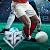 Flip Football: Soccer game file APK Free for PC, smart TV Download