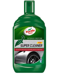 Super Cleaner 500ml