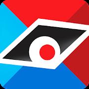 App cMOB-20 APK for Windows Phone