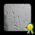 Steamy Window icon