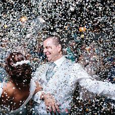 Wedding photographer Tino Gómez romero (gmezromero). Photo of 10.12.2016