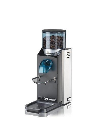 Rancilio HSD-ROC-SD Rocky: Best coffee grinders for espresso