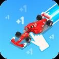 Formula Clicker - Idle Racing Tycoon