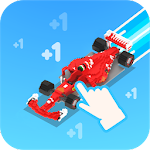 Formula Clicker - Idle Racing Tycoon 2.4.5 (Mod)