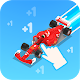 Formula Clicker - Idle Racing Business Tycoon Game (game)