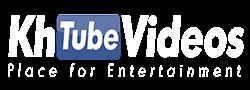 KhTubeVideos