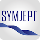 Download Symjepi For PC Windows and Mac