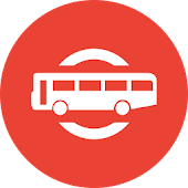 Buses Due: London bus times & City mapper bus app