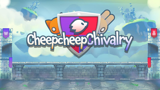 CheepcheepChivary