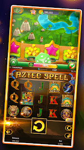 Slotino – Your Casino Adventure 2
