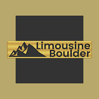limousineboulder11 - Follow Us