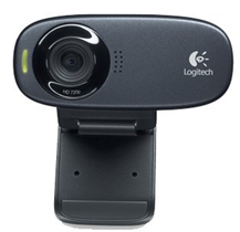 Best Wireless Webcam to buy