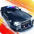 Smash Cop Chase