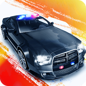 Smash Cop Chase for PC and MAC