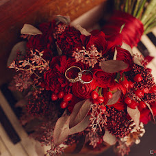 Wedding photographer Albert Khanumyan (Exert). Photo of 27.12.2013
