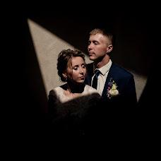 Wedding photographer Anna Kireeva (annakir34). Photo of 11.07.2018