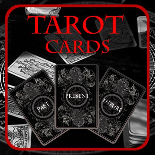 타로 카드 生活 App LOGO-APP試玩