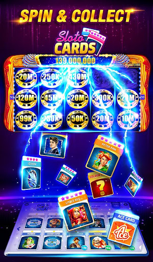 Slotomania Slots - Casino Slot Games  screenshots 4