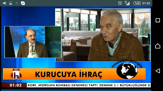 Canlı Kolay Tv screenshot 6