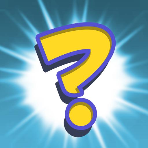 Unofficial Pokemon Quiz 益智 App LOGO-硬是要APP