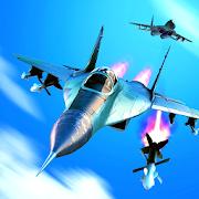 Air Fighter War