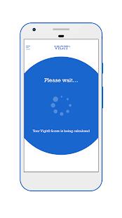 Vigit - náhled