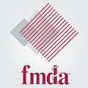 FMDA icon