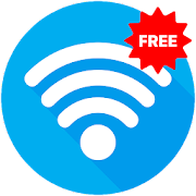 Free Hotspot - Wifi Hotspot