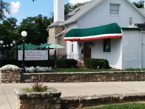 Photo: Located at 101 W Franklin St in Centerville, OH