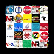 Zimbabwe All News