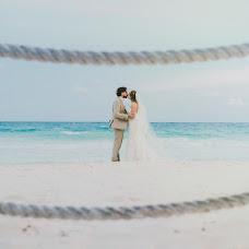 Wedding photographer Martin Corr (MartinCorr). Photo of 09.09.2017