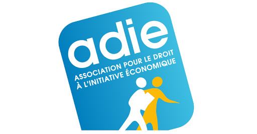 ADIE ASSOCIATION POUR LE DROIT A L'INITIATIVE ECONOMIQUE