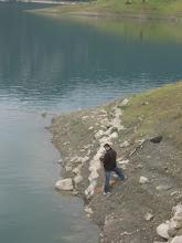 Photo: maşallah maşallah, balıkçı adam yaaav