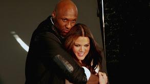 Lamar is a Dirty Boy thumbnail